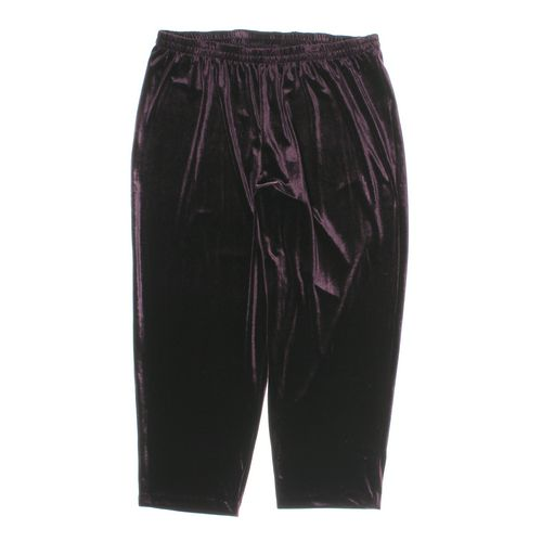 Casual Pants in size 24 at up to 95% Off - Swap.com