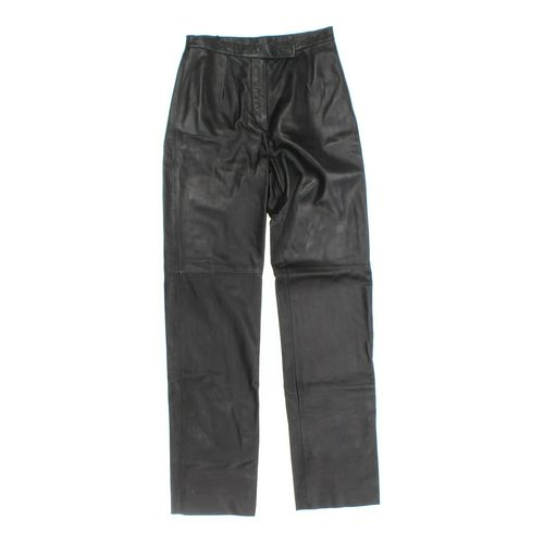 Siena Studio Casual Pants in size 4 at up to 95% Off - Swap.com