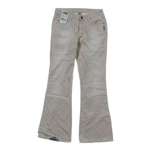Silver Jeans Casual Pants in size 10 at up to 95% Off - Swap.com