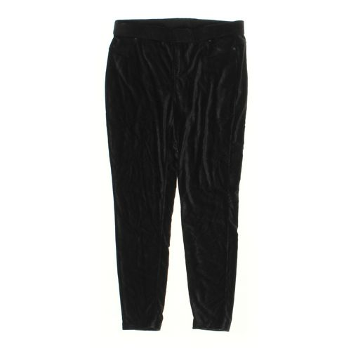 Simply Vera by Vera Wang Casual Pants in size L at up to 95% Off - Swap.com