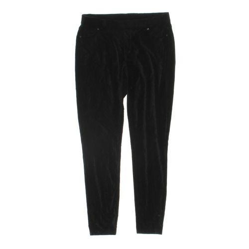 Simply Vera by Vera Wang Casual Pants in size M at up to 95% Off - Swap.com