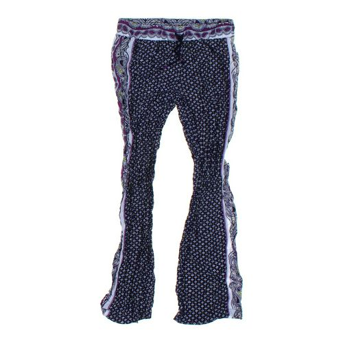 Simply Vera by Vera Wang Casual Pants in size S at up to 95% Off - Swap.com