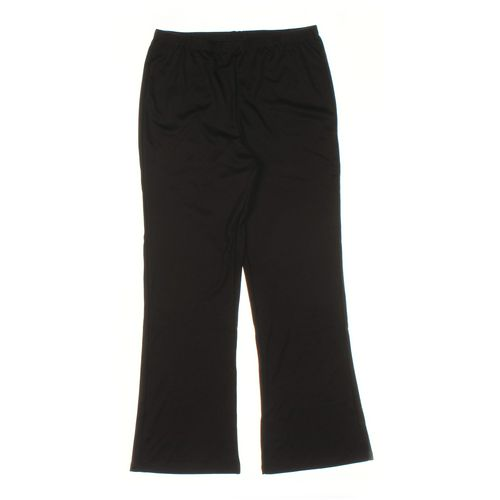 Slinky Brand Casual Pants in size L at up to 95% Off - Swap.com