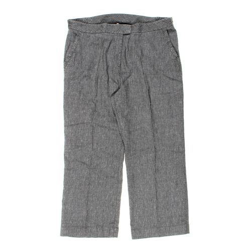 Soft Surroundings Casual Pants in size 20 at up to 95% Off - Swap.com
