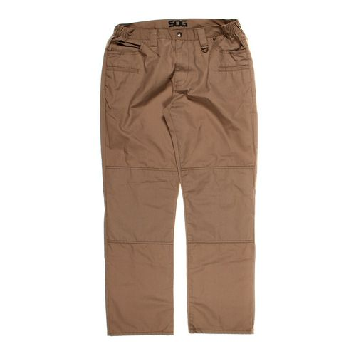 "SOG Casual Pants in size 34"" Waist at up to 95% Off - Swap.com"