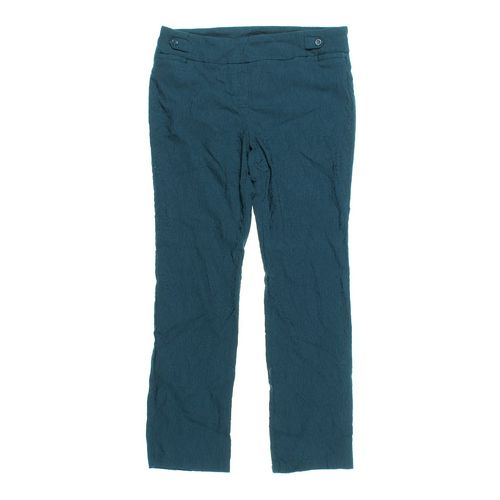 Soho Apparel Casual Pants in size XL at up to 95% Off - Swap.com
