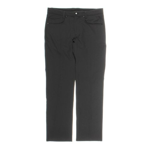 """Solaris Casual Pants in size 34"""" Waist at up to 95% Off - Swap.com"""