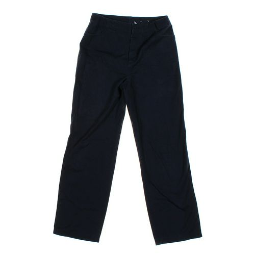 Sonoma Casual Pants in size 6 at up to 95% Off - Swap.com