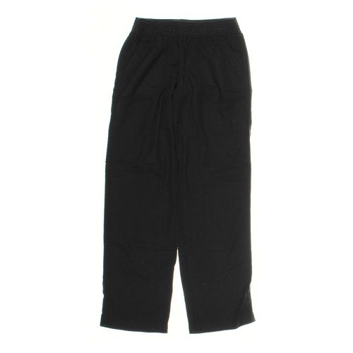 Sonoma Casual Pants in size 4 at up to 95% Off - Swap.com