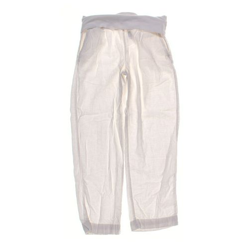 Sonoma Casual Pants in size 10 at up to 95% Off - Swap.com