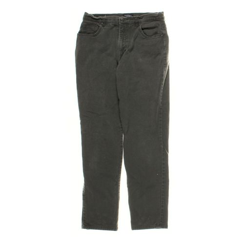 Sonoma Casual Pants in size 12 at up to 95% Off - Swap.com