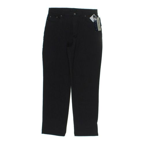 Sonoma Casual Pants in size 14 at up to 95% Off - Swap.com