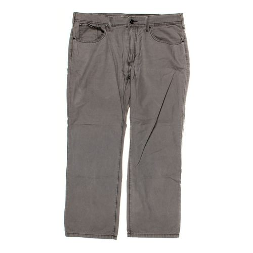"Sonoma Casual Pants in size 38"" Waist at up to 95% Off - Swap.com"