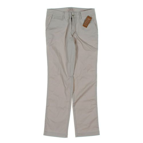 Sonoma Casual Pants in size 8 at up to 95% Off - Swap.com