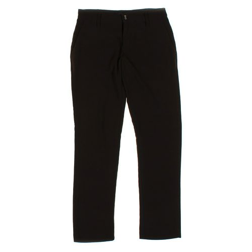 "Standard Cloth Casual Pants in size 29"" Waist at up to 95% Off - Swap.com"