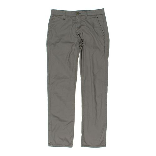 "STAPLEFORD Casual Pants in size 30"" Waist at up to 95% Off - Swap.com"