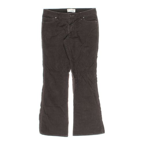 Steve & Barry's Casual Pants in size 10 at up to 95% Off - Swap.com