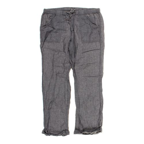 Street Wear Casual Pants in size M at up to 95% Off - Swap.com