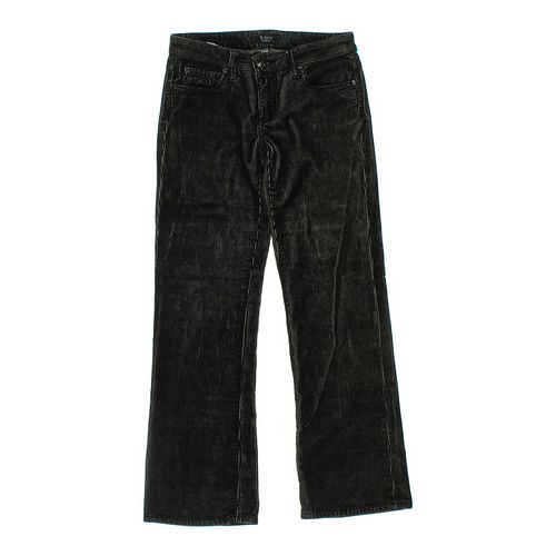 STS Blue Casual Pants in size 4 at up to 95% Off - Swap.com