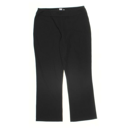 Studio 1940 Casual Pants in size L at up to 95% Off - Swap.com