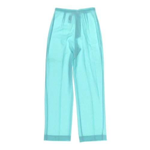 Studio 32 Casual Pants in size 4 at up to 95% Off - Swap.com