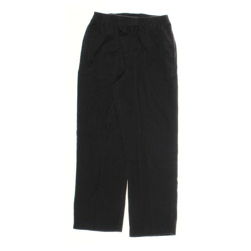 Studio Works Casual Pants in size 10 at up to 95% Off - Swap.com