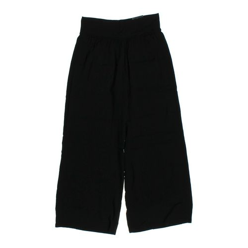 Style & Co Casual Pants in size M at up to 95% Off - Swap.com