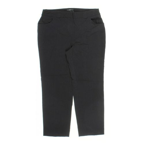Style & Co Casual Pants in size 14 at up to 95% Off - Swap.com