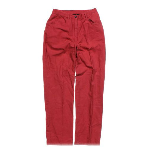 Style & Co Casual Pants in size 6 at up to 95% Off - Swap.com