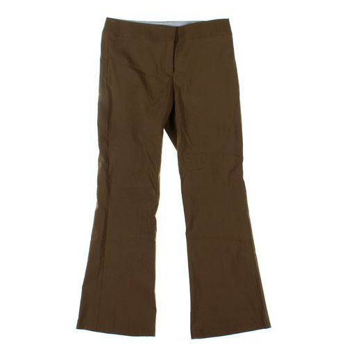 Symmetry Casual Pants in size 12 at up to 95% Off - Swap.com