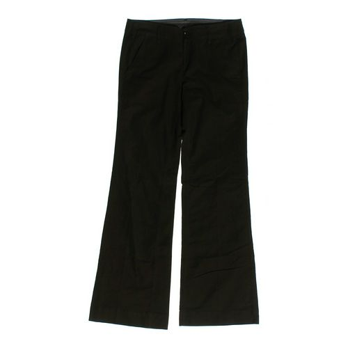 Tailor Goods Casual Pants in size 6 at up to 95% Off - Swap.com