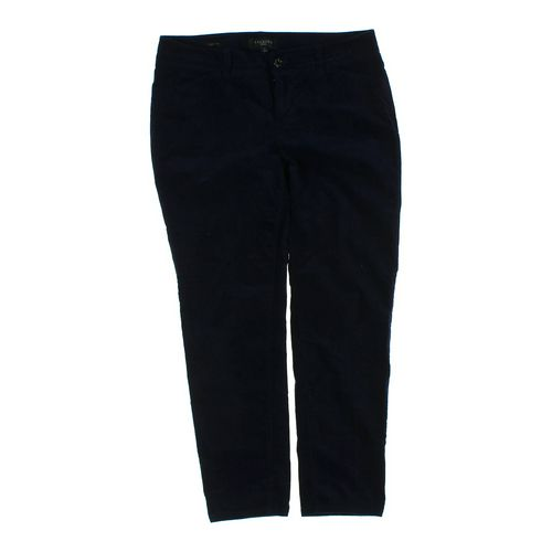 Talbots Casual Pants in size 10 at up to 95% Off - Swap.com