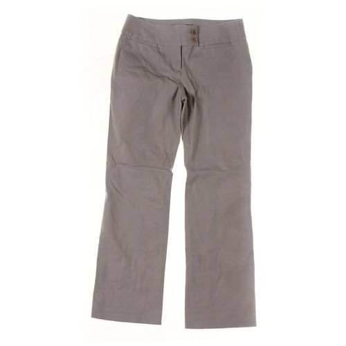 Talbots Casual Pants in size 2 at up to 95% Off - Swap.com
