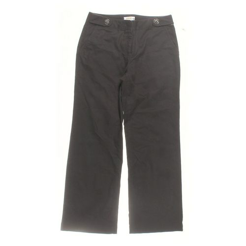 Talbots Casual Pants in size 8 at up to 95% Off - Swap.com