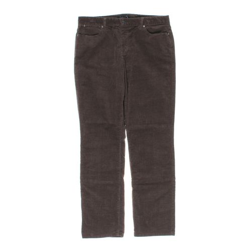 Talbots Casual Pants in size 14 at up to 95% Off - Swap.com