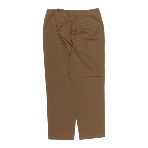 Talbots Casual Pants in size 12 at up to 95% Off - Swap.com