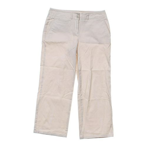 Talbots Casual Pants in size 4 at up to 95% Off - Swap.com