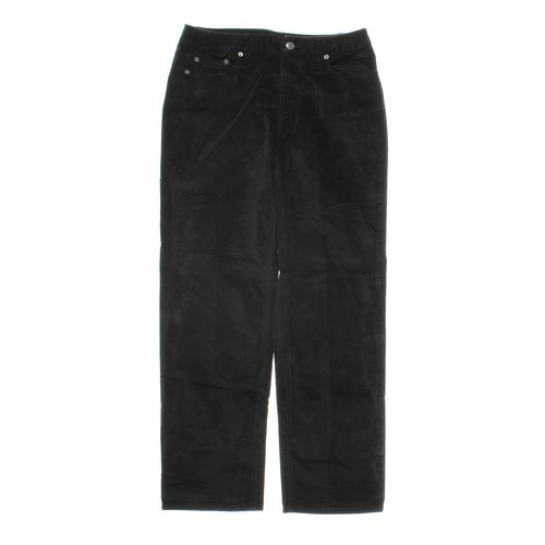 Talbots Casual Pants in size 6 at up to 95% Off - Swap.com