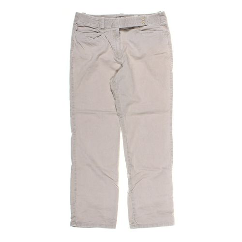 Talbots Casual Pants in size 16 at up to 95% Off - Swap.com