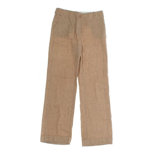 Tape Measure Casual Pants in size 10 at up to 95% Off - Swap.com