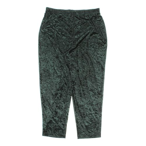 Teddi Casual Pants in size 1X at up to 95% Off - Swap.com