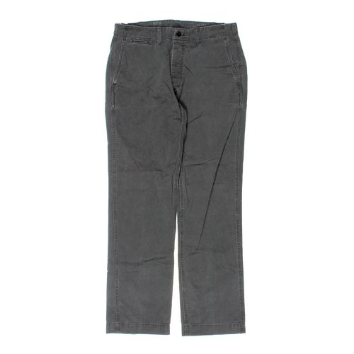 """The Cadet Casual Pants in size 36"""" Waist at up to 95% Off - Swap.com"""