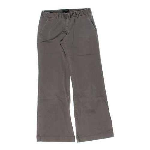 The Limited Casual Pants in size 4 at up to 95% Off - Swap.com