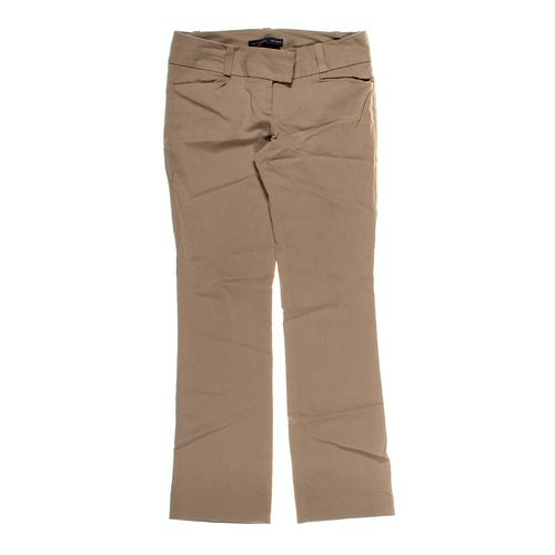 The Limited Casual Pants in size 8 at up to 95% Off - Swap.com