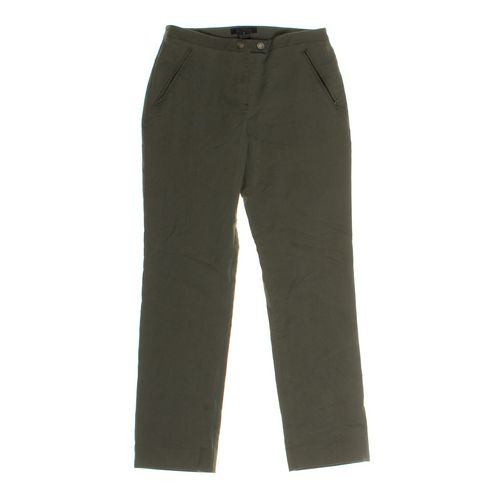 The Limited Casual Pants in size 2 at up to 95% Off - Swap.com