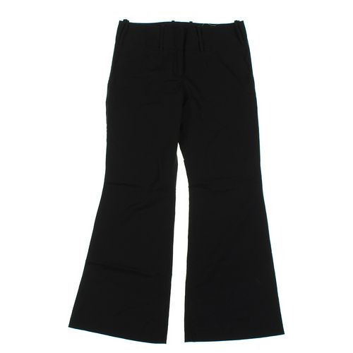 The Limited Casual Pants in size 6 at up to 95% Off - Swap.com