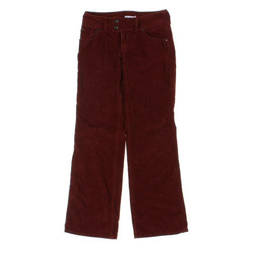 The Marisa Lit Casual Pants in size 4 at up to 95% Off - Swap.com