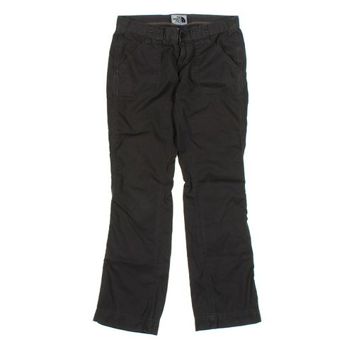 The North Face Casual Pants in size 10 at up to 95% Off - Swap.com
