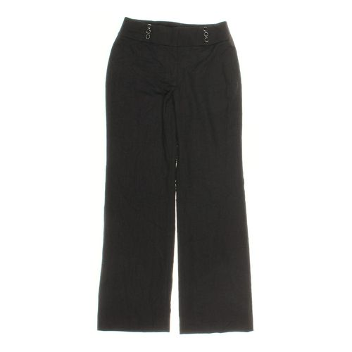 The Wide Leg Casual Pants in size 6 at up to 95% Off - Swap.com