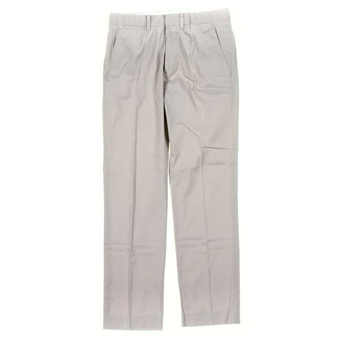 """Theory Casual Pants in size 28"""" Waist at up to 95% Off - Swap.com"""